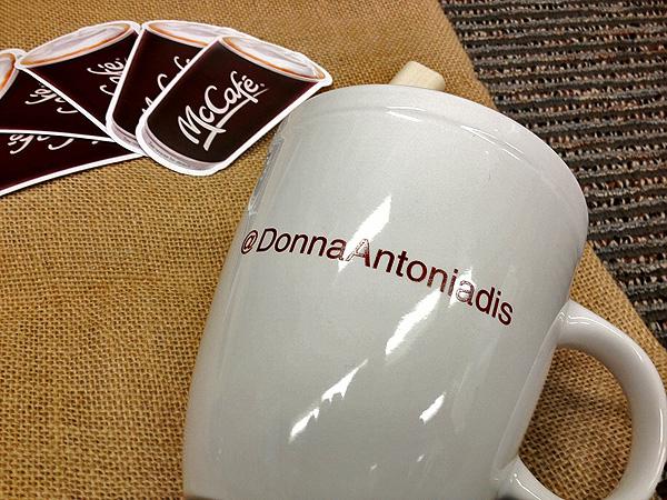 Web_Donna_McDonalds_p4