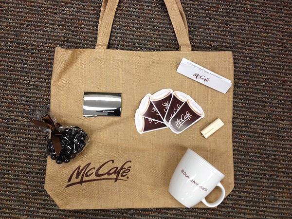 Web_Donna_McDonalds_p5